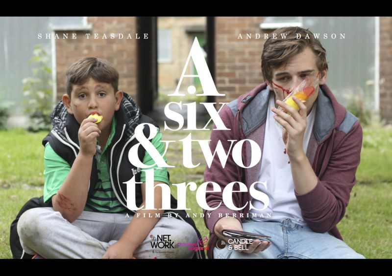 poster-six_2_threes_hi_res