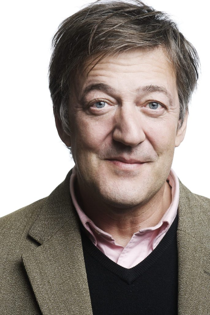 stephen_fry_70_colour