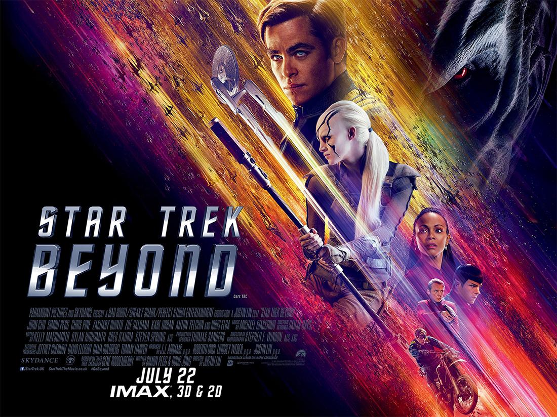Star-Trek-Beyond-Quad