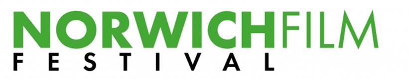 Norwich Film Festival