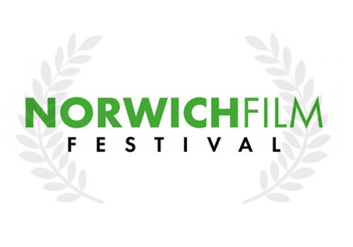 Norwich Film Festival Laurel