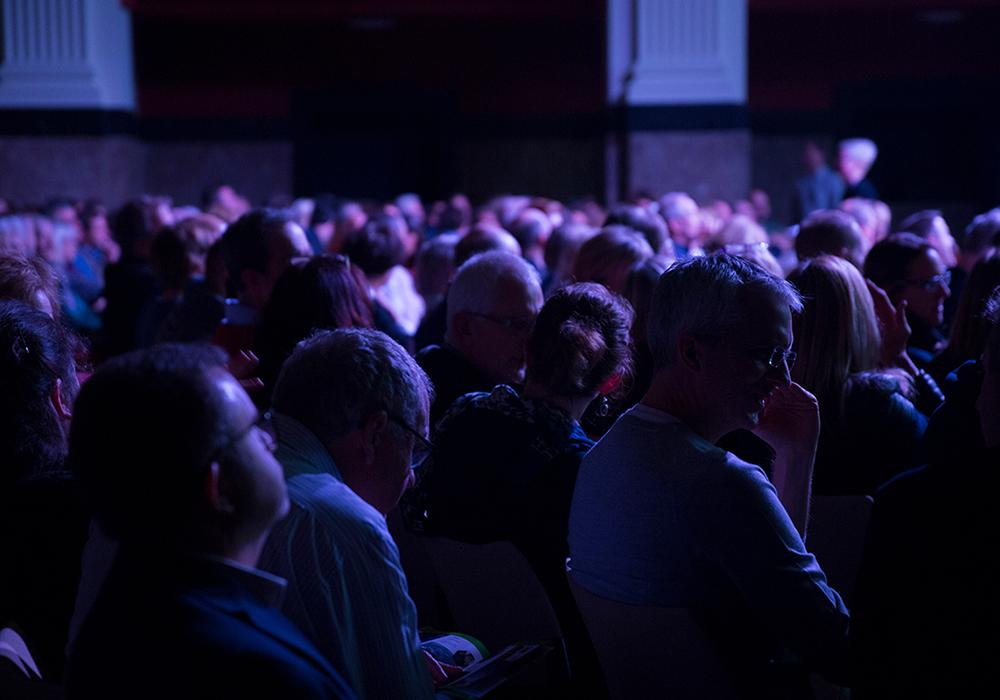 www.norwichfilmfestival.co.uk